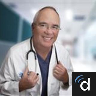 Used Cars Lake Charles La >> Dr. Carl Fastabend, Cardiologist in Lake Charles, LA | US News Doctors