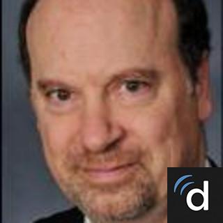 Dr Jeff Kopelman Ent Otolaryngologist In Rockville