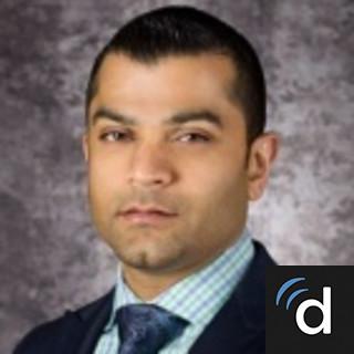 Dr Rishin Patel Md Wynnewood Pa Anesthesiology