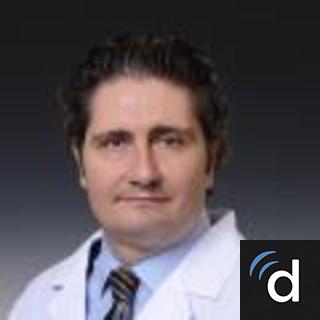 Dr Schaefer Staten Island