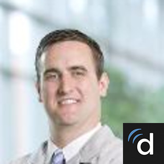 Dr. Jonathan Powell Is A Pediatrician In Buffalo Grove, Illinois And Is  Affiliated With Multiple Hospitals In The Area, Including Advocate Lutheran  General ...