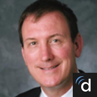 Davis Clark Jr., DO