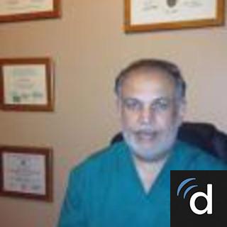 Neurologist New Smyrna Beach Fl
