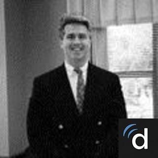 Dr. Stephen Lloyd, Internist in Columbia, SC | US News Doctors John Gould Md Columbia Sc