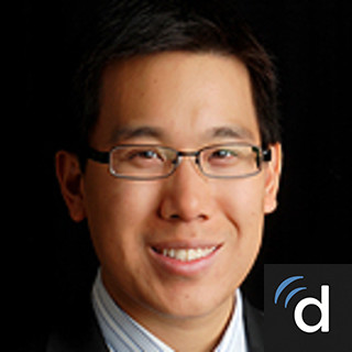Dr Peter Chang Urologist In Boston Ma Us News Doctors