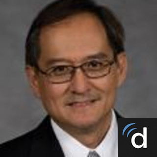 Dr. <b>David Chew</b> is a vascular surgery doctor in West Des Moines, ... - zciv6kqsuow2zrgwlned