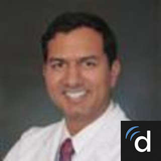 Dr rahul aggarwal cardiologist in jupiter fl us news - Doctors medical center miami gardens ...