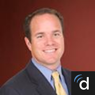 Dr Michael Duffy Orthopedic Surgeon In Mansfield Tx