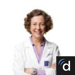 dr jennifer gibbens is an obstetrician gynecologist in tulsa oklahoma and is affiliated with st john medical center she received her medical degree from - Dr Frame Tulsa
