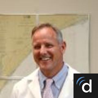 Dr Hicks Cardiologist Myrtle Beach