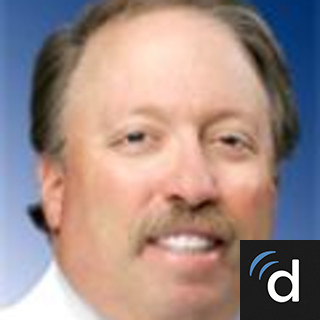 dr james weintraub do � ann arbor mi neurology