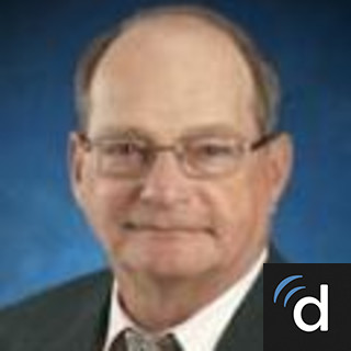 Dr Greg Bowman Thoracic And Cardiac Surgeon In Pueblo