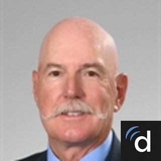 Used Cars Slidell La >> Dr. David Hebert, Urologist in Slidell, LA | US News Doctors