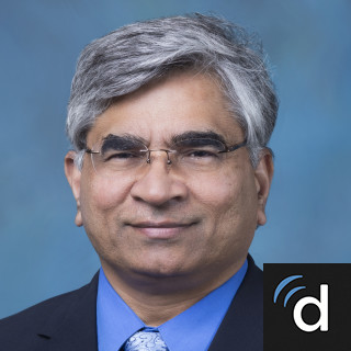 Dr. <b>Ijaz Khan</b> is a cardiologist in Randallstown, Maryland and is affiliated ... - hcxpim8qurl2j6bup9kr