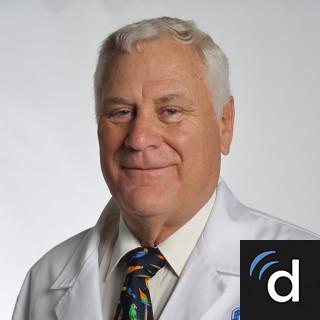 Dr. Delicia Mone Haynes, MD - doctor.webmd.com
