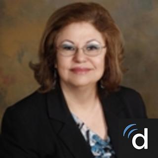Dr. <b>Ana Monterrosa</b> is a psychiatrist in San Antonio, Texas and is affiliated <b>...</b> - tegtveim02ncqkltadls
