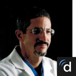 Dr. Clark Allen, Neurosurgeon in Idaho Falls, ID | US News Doctors