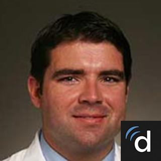 Used Cars Hammond La >> Dr. Joshua Sleeper, Urologist in Covington, LA | US News ...