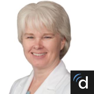 Dr. Alan Silverman, MD – San Antonio, TX   Dermatology