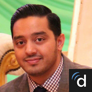 Syed Rafe Zaidi, MD - zxroyli0qdsu9fuu3pio