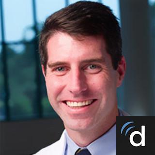 Used Cars Paducah Ky >> Dr. Thomas Gruber, Neurosurgeon in Paducah, KY | US News Doctors