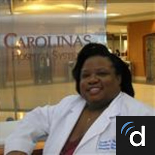 Carolinas Hospital System Physician Directory, Florence, Sc. Cash Register Insurance Student Data Analysis. Scissor Lift Rental Chicago The New Tax Law. Software For Lawn Care Business. Cure For Schizophrenia 2013 Step Into German. Small Business Loan Bad Credit Start Up. Offshore Merchant Accounts Dr Marc Cohen Nj. Ac Replacement San Antonio K Visa Application. Svr Hepatitis C Definition Baja Mex Insurance