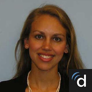 Used Cars Johnson City Tn >> Dr. Ellen Nave, Family Medicine Doctor in Johnson City, TN ...
