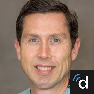 Dr Richard Quist Gastroenterologist In Newport Beach Ca