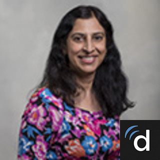 Dr Sailaja Bommakanti Md Campbell Ca Internal Medicine