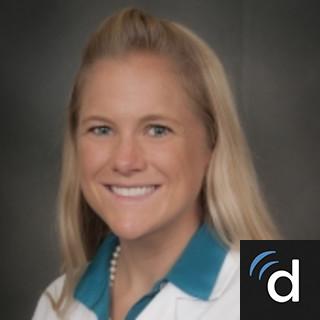Dr Lindsay Burt Radiation Oncologist In Salt Lake City Ut Us News Doctors