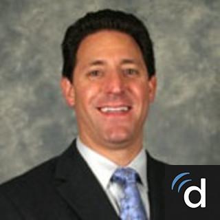 Bruce Friedberg, MD