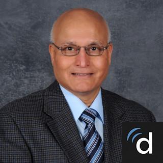 Dr. John Chang, Gastroenterologist in Tampa, FL | US News ...