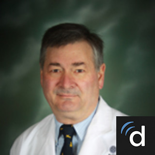 Dr Raymond Spaw Md Marble Falls Tx Family Medicine