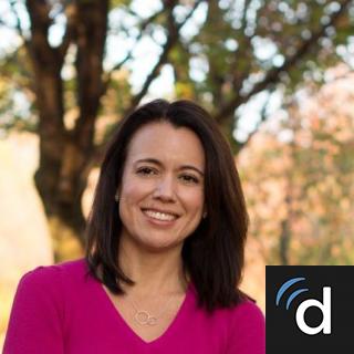Dr Melissa Arca Pediatrician In Roseville Ca Us News