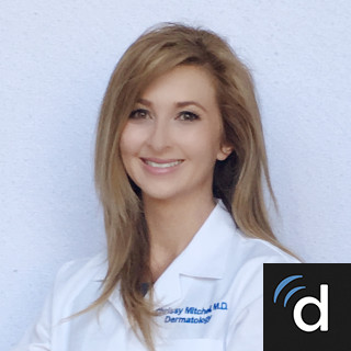 Used Cars Gainesville Fl >> Dr. Christina Mitchell, Dermatologist in Gainesville, FL ...