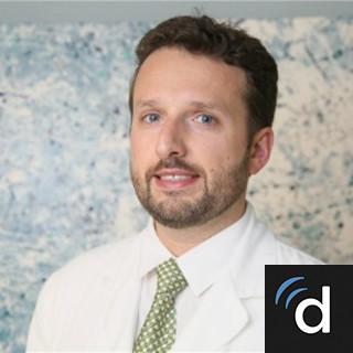 Gregory Burzynski, MD, Internal Medicine, Houston, TX, Houston Methodist Hospital