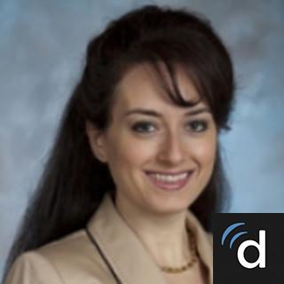 Joyce Rabbat, MD, Allergy & Immunology, Maywood, IL, Loyola University Medical Center