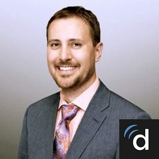 Dr Courtney Koshar Anesthesiologist In Phoenix Az Us News Doctors