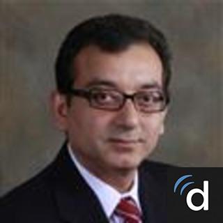 Tariq Zia, MD, Endocrinology, Tomball, TX, Houston Northwest Medical Center