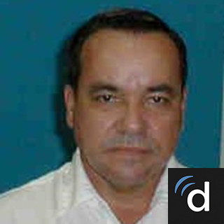 He Received His Medical Degree From Universidad Superior De Ciencias  Medicas And Has Been In Practice For More Than 20 Years. Dr. Valentin ...