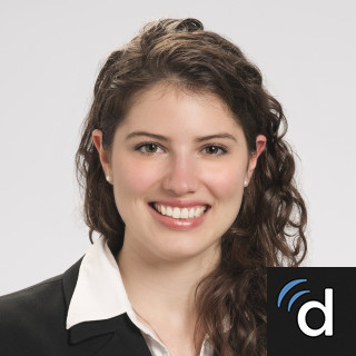 Camila Odio, MD, Internal Medicine, New Haven, CT