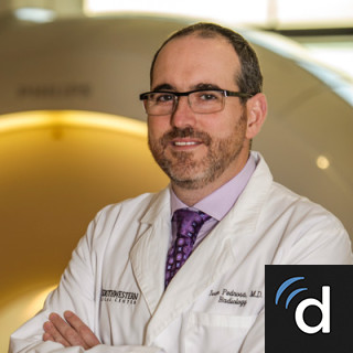 Dr. Ivan Pedrosa is a radiologist in Dallas, Texas and is affiliated with  UT Southwestern Medical Center. He received his medical degree from  Complutense ...