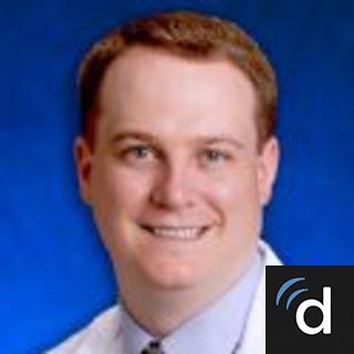 Used Cars Waco Tx >> Dr. Adam Ylitalo, Urologist in Waco, TX | US News Doctors