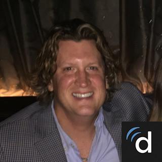 Dr Mark Gibbs Family Medicine Doctor In Gainesville Tx