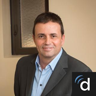 Used Cars Binghamton Ny >> Dr. Eldad Einav, Cardiologist in Binghamton, NY | US News Doctors