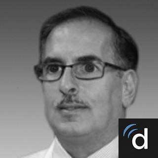 Used Cars Charleston Wv >> Dr. Hazem Ashhab, Gastroenterologist in Charleston, WV ...