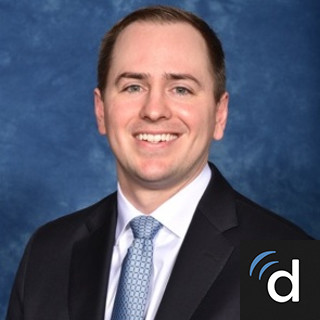 Used Cars Greenville Sc >> Dr. Brian Freeman, Vascular Surgery in Greenville, SC | US News Doctors