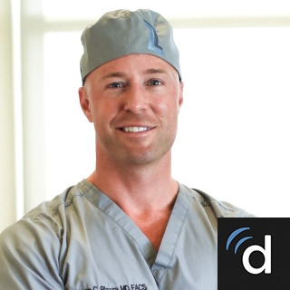 Rocco Piazza, MD, Plastic Surgery, Austin, TX