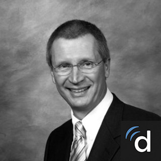 Dr Duwayne Carlson Orthopedic Surgeon In Lincoln Ne