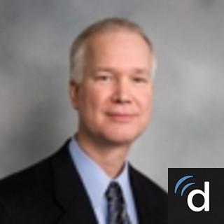 Dr Schroer